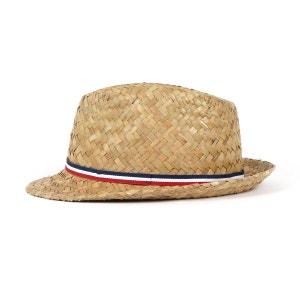 chapeau femme la redoute. Black Bedroom Furniture Sets. Home Design Ideas