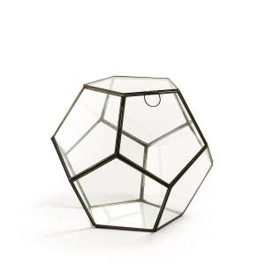 Terrarium Luz, 24 cm KAVE HOME