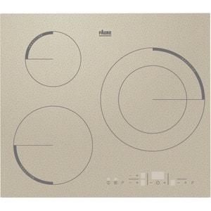 plaque de cuisson induction la redoute. Black Bedroom Furniture Sets. Home Design Ideas
