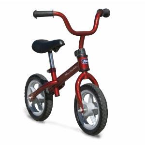 Draisienne Mon premier vélo rouge CHICCO