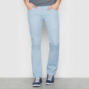 Pantalon 5 poches coupe slim La Redoute Collections