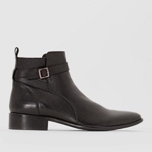 Boots CASTALUNA FOR MEN