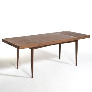 Bureau table, Orbiana AM.PM