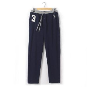 Pantalon de pyjama POLO RALPH LAUREN