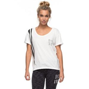 T shirt de sport The Backflip B ROXY