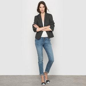 Slim-fit Jeans ESPRIT