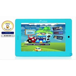Tablet Master - LEXMCF155FR - LEXMFC155FR LEXIBOOK