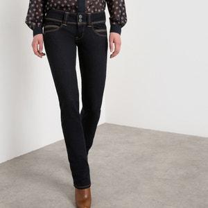 Rechte jeans Venus PEPE JEANS