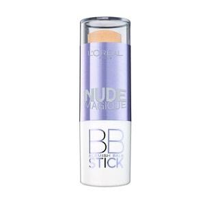 BB Stick Nude Magique L'Oréal Paris - Peau Medium à Mate L'OREAL PARIS