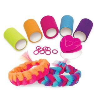 Kit création de bracelets IMAGINARIUM