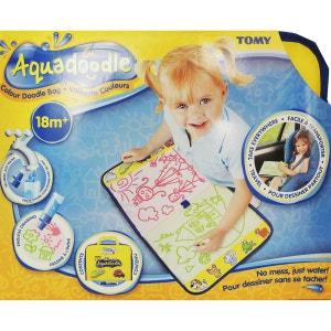 Valisette Aquadoodle Couleur - TOMT72369 TOMY