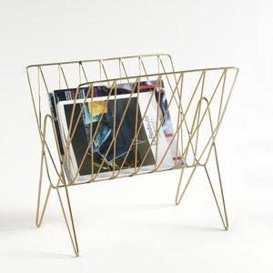 Niouz Magazine Rack La Redoute Interieurs