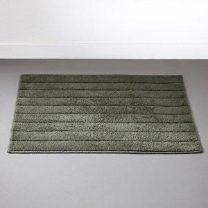 Badmatje 1300g/m², Kwaliteit Best La Redoute Interieurs
