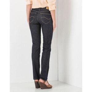 Regular-Jeans, normale Bundhöhe, Länge 31 LEE