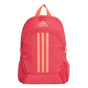 BP Power V S Backpack