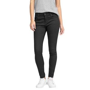 Skinny Jeans ESPRIT