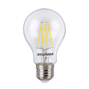 SYLVANIA Ampoule LED RETRO A60 E27 40W SYLVANIA