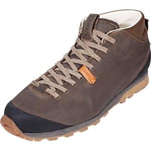 Bellamont Mid Plus - Chaussures Homme - marron AKU