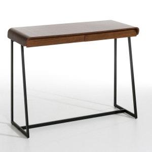 Console Bardi, design E. Gallina AM.PM