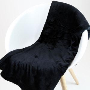 Plaid noir DODO