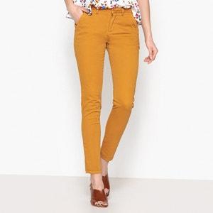 Pantalon chino SANDY 2 BASIC REIKO