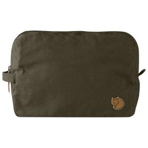 Gear Bag - Rangement - Large olive FJALLRAVEN