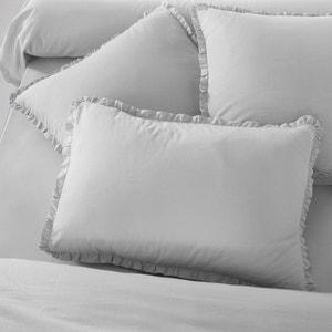 Fronhas de almofada e de travesseiro Ondina La Redoute Interieurs