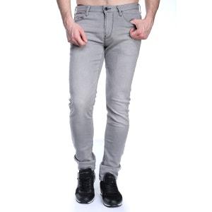 Jeans 3y6j06 - 6d14z ARMANI JEANS