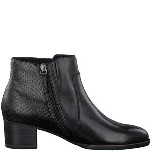 Boots Akaria TAMARIS