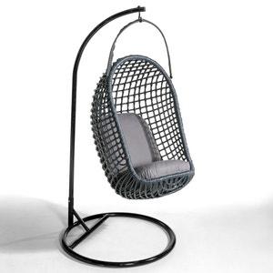 Soporte para sillón para colgar Swing AM.PM.