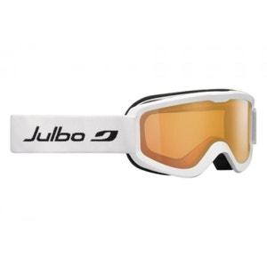 Masque de ski mixte JULBO Blanc ERIS Blanc Spectron 2 JULBO