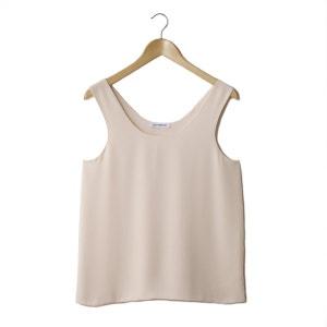 Camiseta sin mangas GAT RIMON