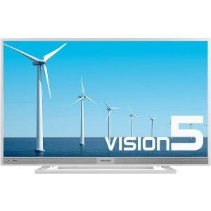 TV GRUNDIG 28VLE5500WG GRUNDIG