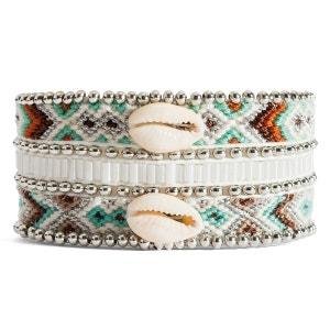 Bracelet brésilien Mona-twin HIPANEMA