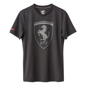 Camiseta Ferrari PUMA