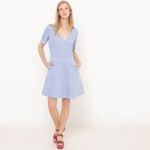Lightweight Denim Dress R édition