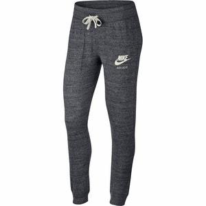 Cotton Multi-Sport Joggers NIKE