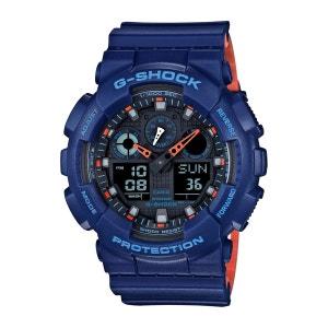 Casio G-shock CASIO