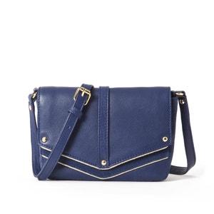 Leather Clutch Bag PETITE MENDIGOTE