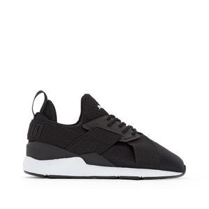 Sneakers W Puma Muse X-Strp Ep PUMA