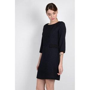 Kleid, kurze Form, 3/4-Ärmel MOLLY BRACKEN