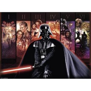 Star Wars - Puzzles 500 pièces - RAV14665 RAVENSBURGER