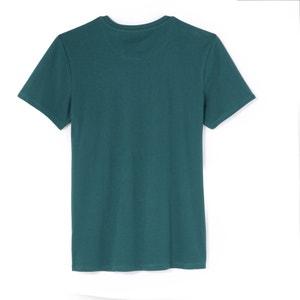 1991 Print Cotton Jersey T-Shirt 10-16 Years R pop