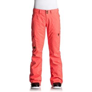 Pantalon de snow Recruit DC SHOES