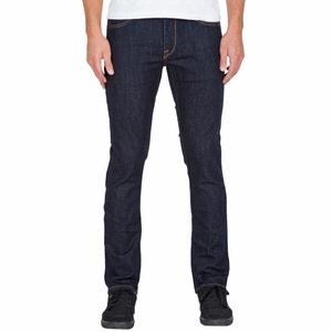 Jeans slim VORTA di VOLCOM VOLCOM