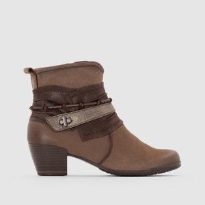 Boots 25349-27 TAMARIS