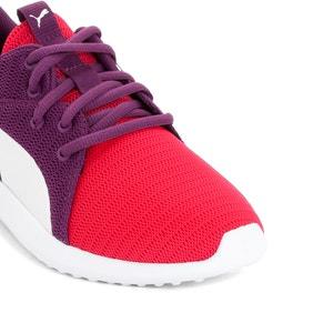 Sneakers Carson 2 Junior PUMA