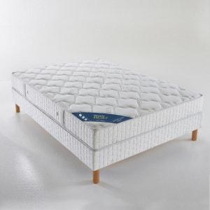 Matelas latex confort luxe ferme, haut. 21 cm REVERIE BEST
