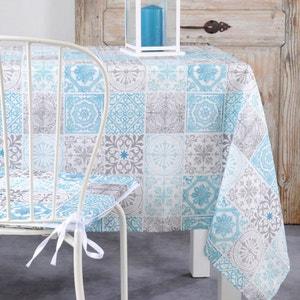 Nappe en polyester Lisboa 140 x 250 cm STOREX