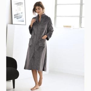 robe de chambre femme luxe   chambre